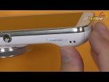 Видеообзор Samsung Galaxy S4 Zoom смартфон